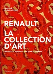 livre-collection